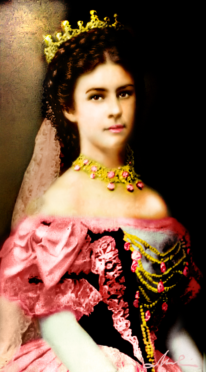 Empress_Elisabeth_of_Bavaria