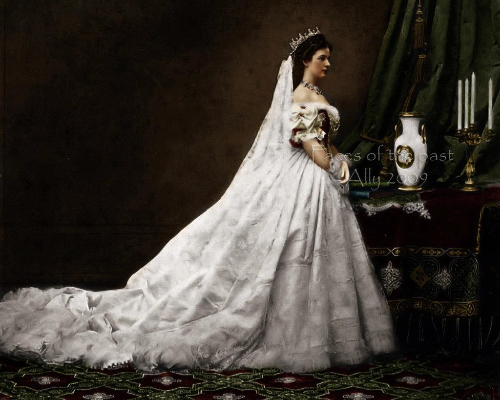Empress_Sisi_by_VelkokneznaMaria