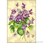 I-Grande-11782-les-violettes_net