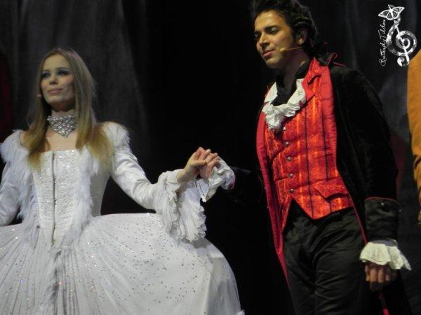 Marie Antoinette 02