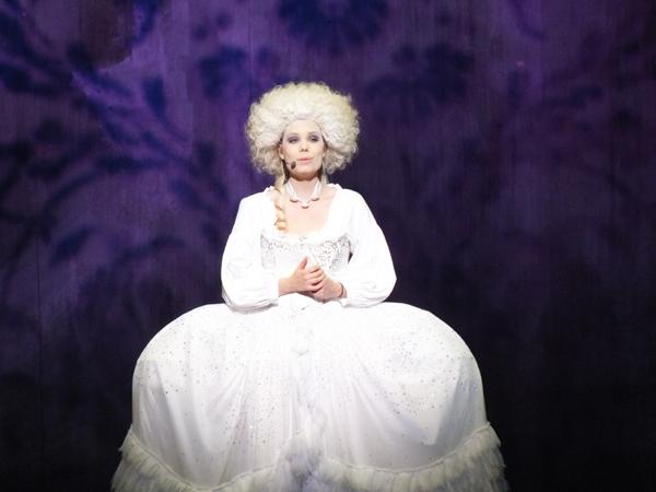 Marie Antoinette 03