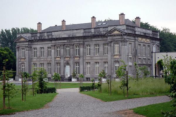 chateau_de_seneffe_600x