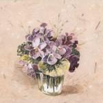 david-laurence-violettes