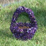 panier-de-violettes-2383