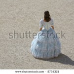 stock-photo-a-young-female-dressed-like-the-austrian-empress-elisabeth-in-fine-monarchy-syle-8794321