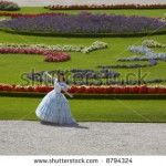 stock-photo-a-young-female-dressed-like-the-austrian-empress-elisabeth-in-fine-monarchy-syle-8794324