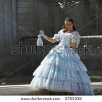 stock-photo-a-young-female-dressed-like-the-austrian-empress-elisabeth-in-fine-monarchy-syle-8795038