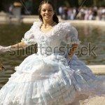 stock-photo-a-young-female-dressed-like-the-austrian-empress-elisabeth-in-fine-monarchy-syle-8795041