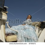 stock-photo-a-young-female-dressed-like-the-austrian-empress-elisabeth-in-fine-monarchy-syle-8795071