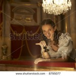 stock-photo-a-young-female-dressed-like-the-austrian-empress-elisabeth-in-fine-monarchy-syle-8795077