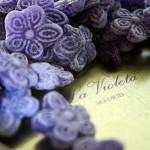 violettes-en-sucre