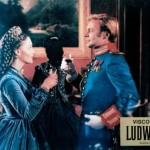 Ludwig 041