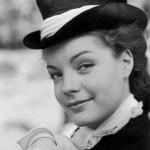 "Romy Schneider in ""Sissi 2"", Photograph, 1956"