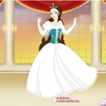 disney_princess_witw_elisabeth_by_playfulkitty828-d4dd6ha