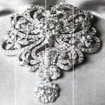 Bijoux de Erzsie 01