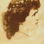 Carmen Sylva 04