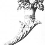 Palmier 22