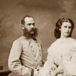 Sissi et Franz Montage