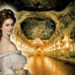 sissiInside-the-Schonbrunn-Palace-Vienna
