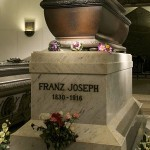 387px-Kaiser_Franz_Joseph_of_Austria_sarcophagus_Kapuzinergruft_Wien_Vienna
