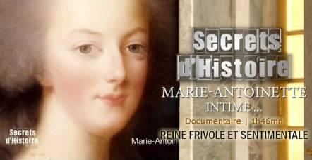 442x228_video-secrets-d-histoire-marie-antoinette-intime_pf