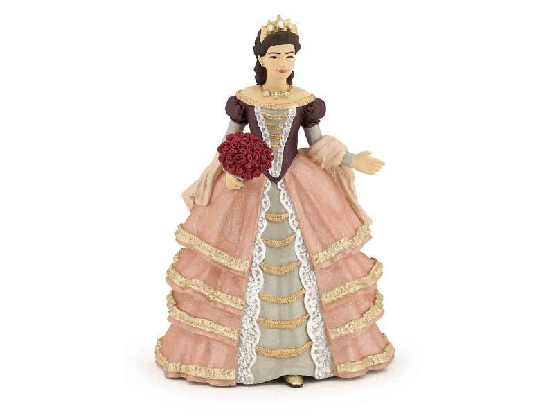 Figurine Sissi 01