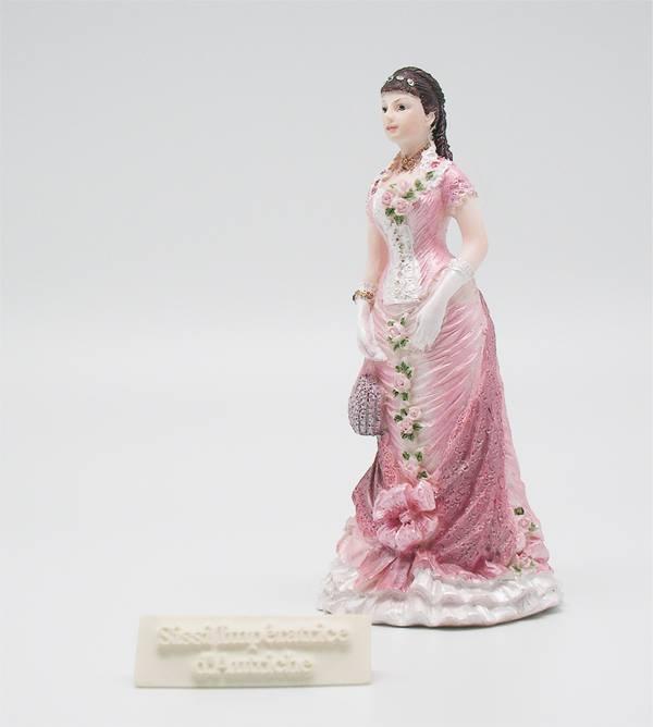 Figurine Sissi