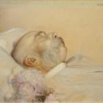 Franz_Joseph_of_Austria_death_1916