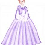 Anna Sabine 01