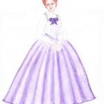 Anna Sabine 03