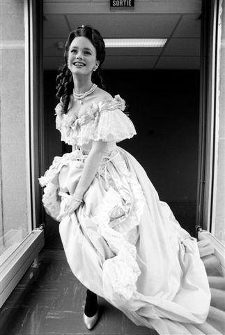 Vanessa Paradis 1989 01