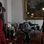 Duna TV 09
