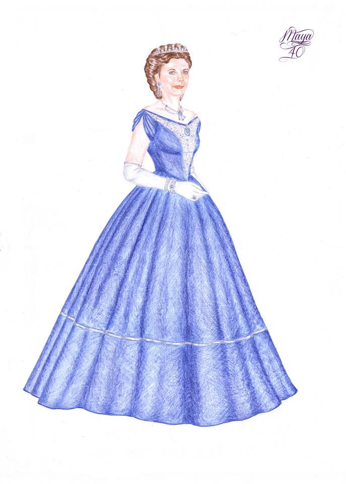 Melinda O Sophie 02