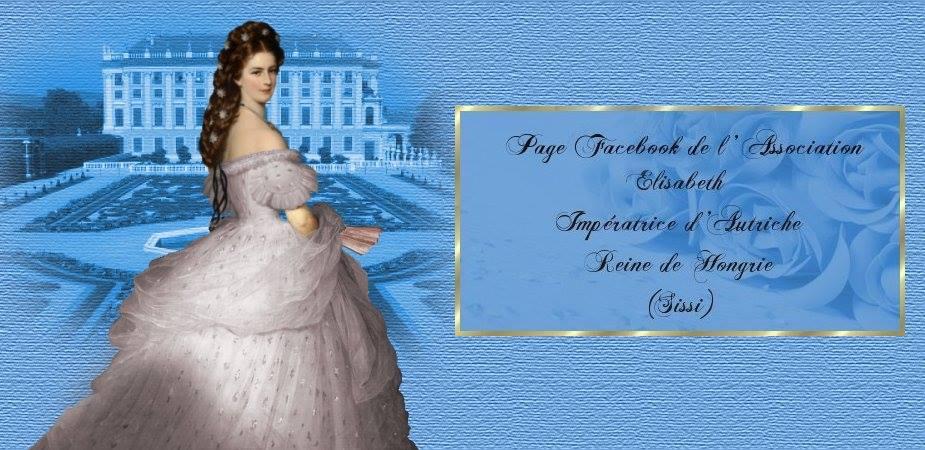 Schonbrunn blue