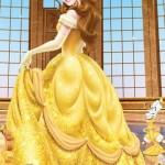Sissi Disney 01