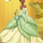 Sissi Disney 03