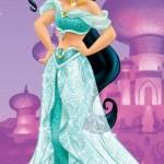 Sissi Disney 06