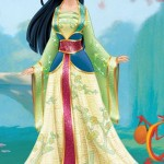 Sissi Disney 07