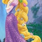 Sissi Disney 09