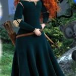 Sissi Disney 10