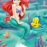 Sissi Disney 11
