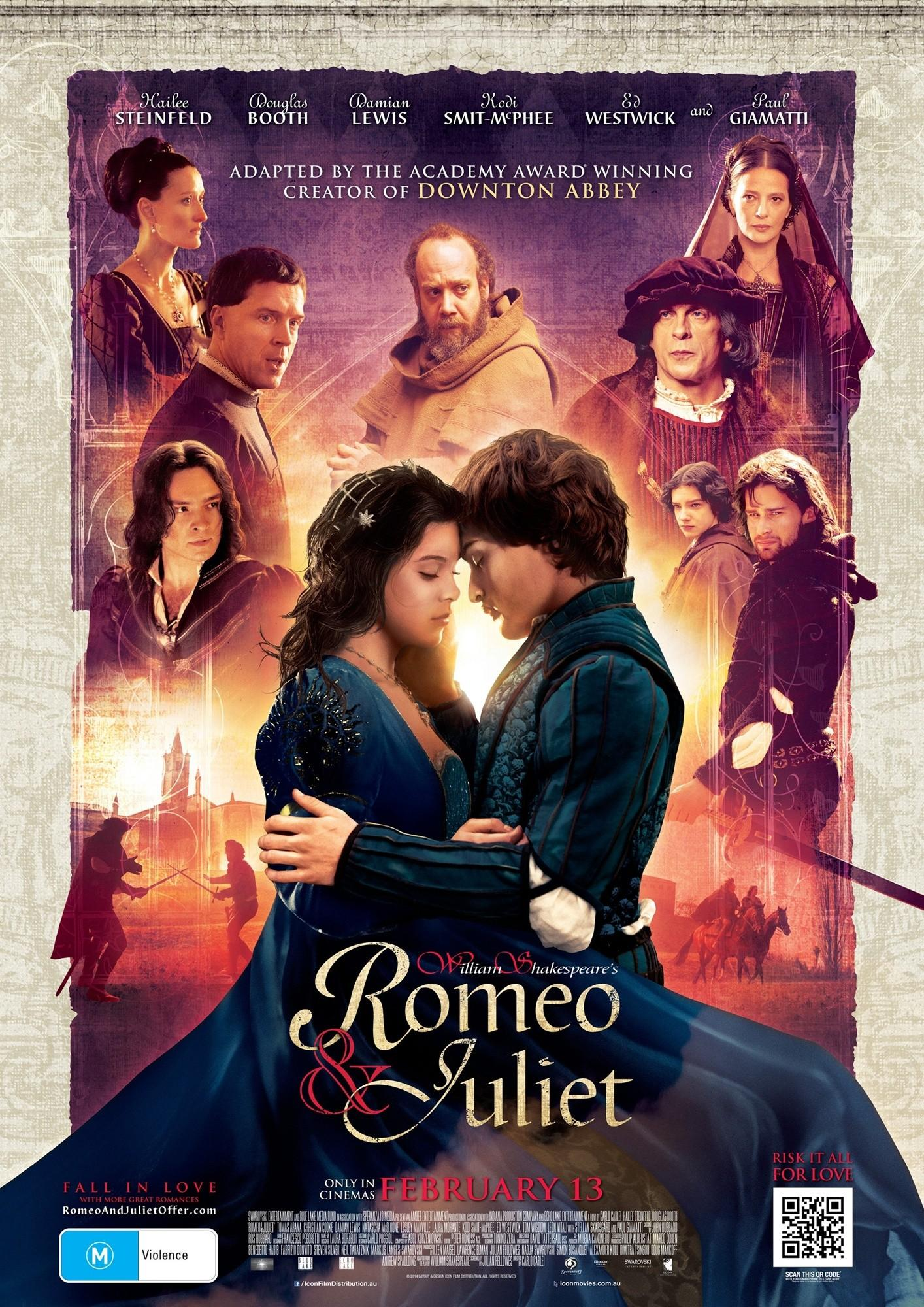 romeo-and-juliet-poster02