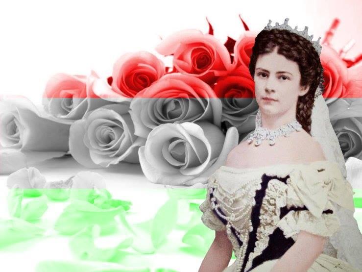 Erzsébet 2