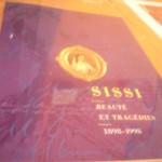 DSCN0039