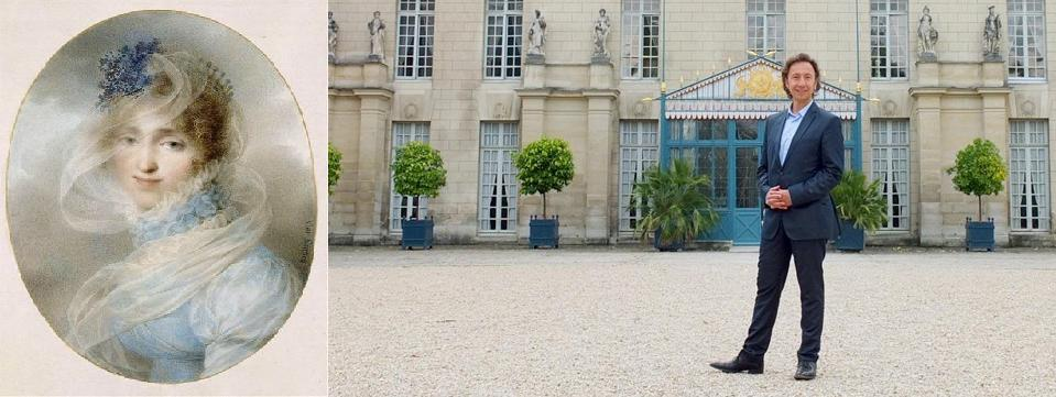 secret-dhistoires-la-reine-hortense-une-644125