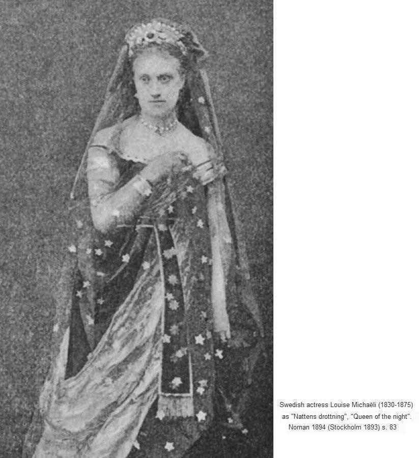 Louise_michaeli_som_nattens_drottning_nornan_1894