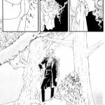Manga Elisabeth 03