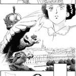 Manga Elisabeth 04