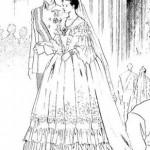 Manga Elisabeth 05