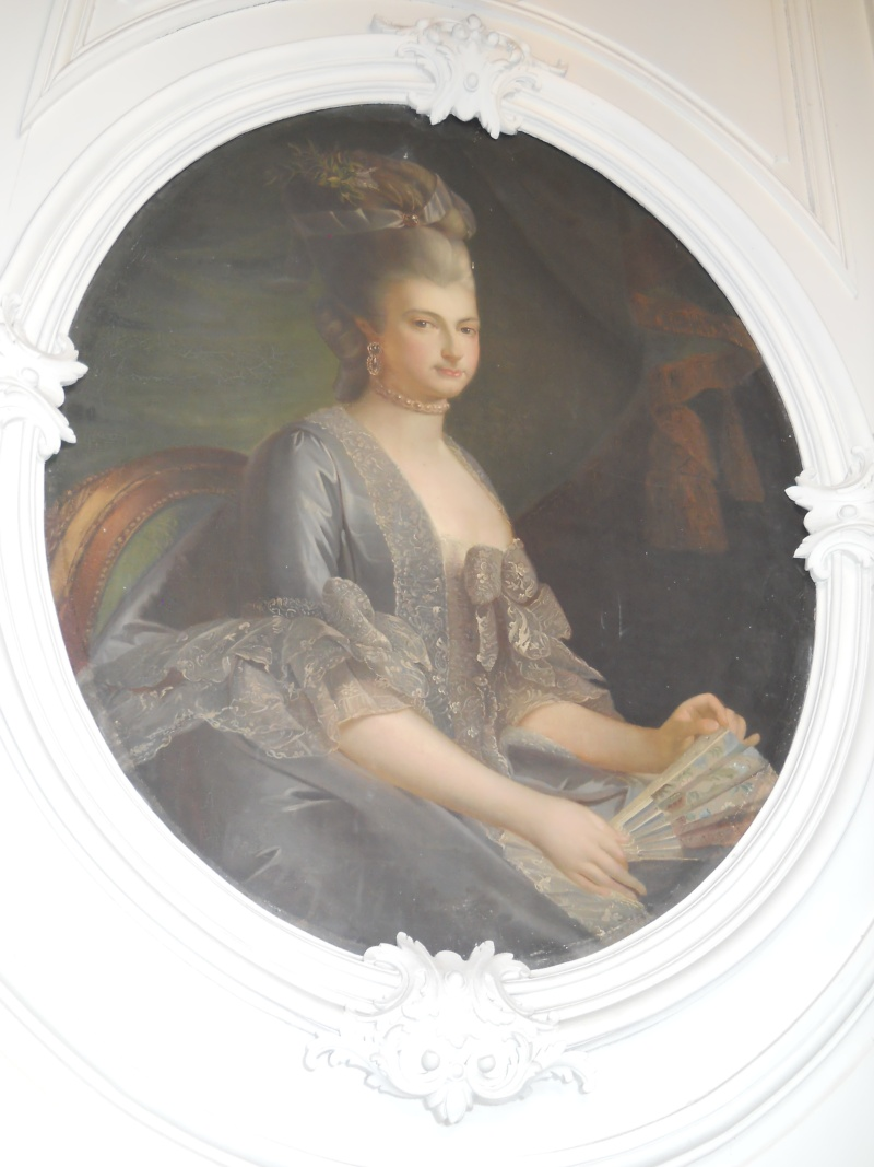 Marie-chistine